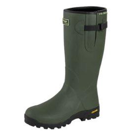 Hoggs Field Sport 365 Rubber Boot Wellington