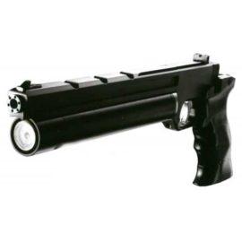 SMK Artemis PP700 SA PCP .177 or .22 Air Pistol