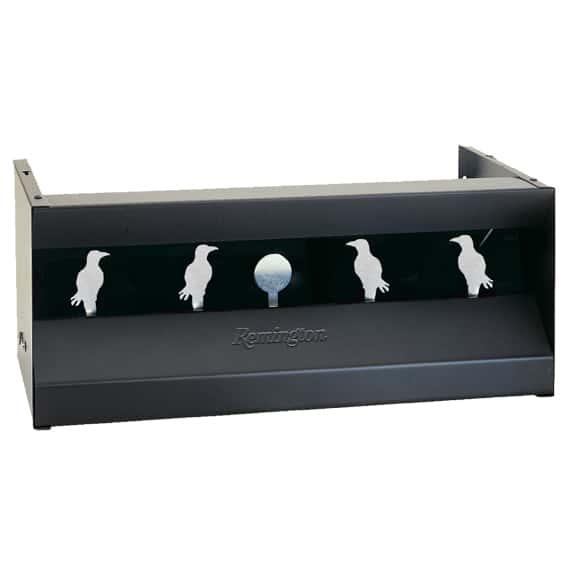 remington-knockdown-crow-55489184582a9