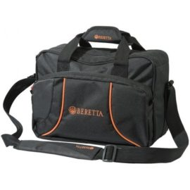 Beretta Uniform Pro Black Edition 250 Cartridge Bag