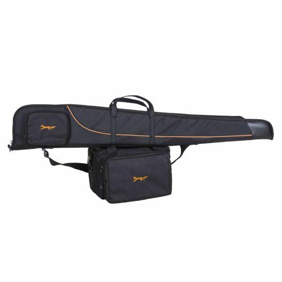 bonart-gold-shotgun-slip-and-range-bag