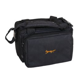 Bonart Gold Shooting Cartridge Range Bag