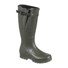 FC0810 Musto Brampton Country Boot (1)