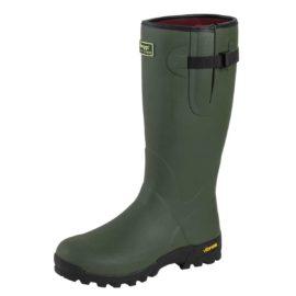 hoggs-field-sport-neoprene-wellington-boots