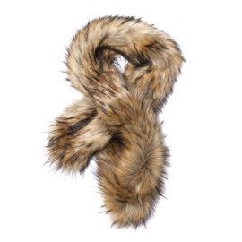 lac0081-barbour-fur-wrap-natural