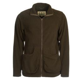 Barbour Hobby Fleece Jacket