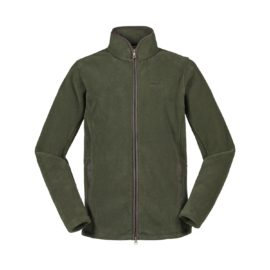 Musto Glemsford Polartec Fleece Jacket
