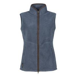 cs2320_bluelake-musto-glemsford-polartec-fleece-gilet-blue-lake
