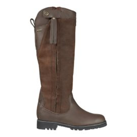 fc0050 Musto Suffolk Boots