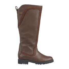 fc0060 Musto Hickstead GTX Boots