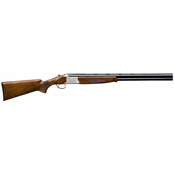 browning-525-hunter-light-12-bore-shotgun