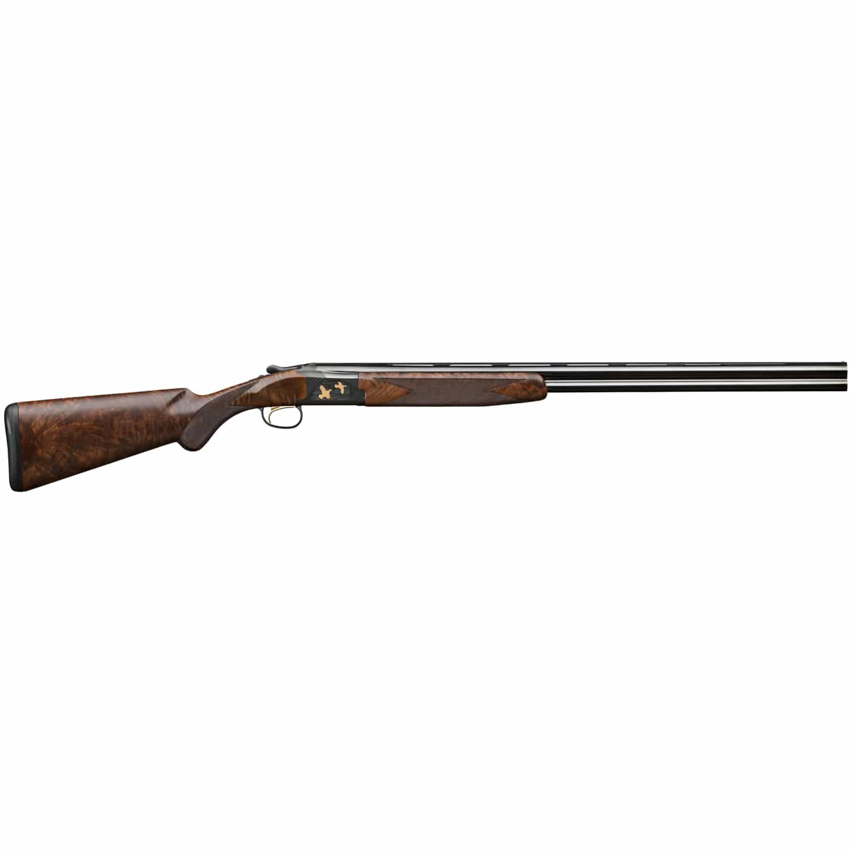 browning-725-hunter-black-20-bore-shotgun