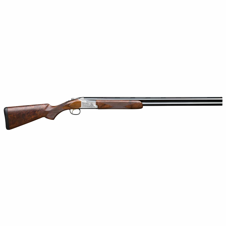 Browning 725 Hunter UK Grade 3 28