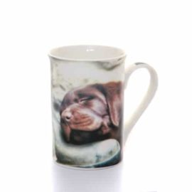 country-matters-pup-on-boot-china-mug