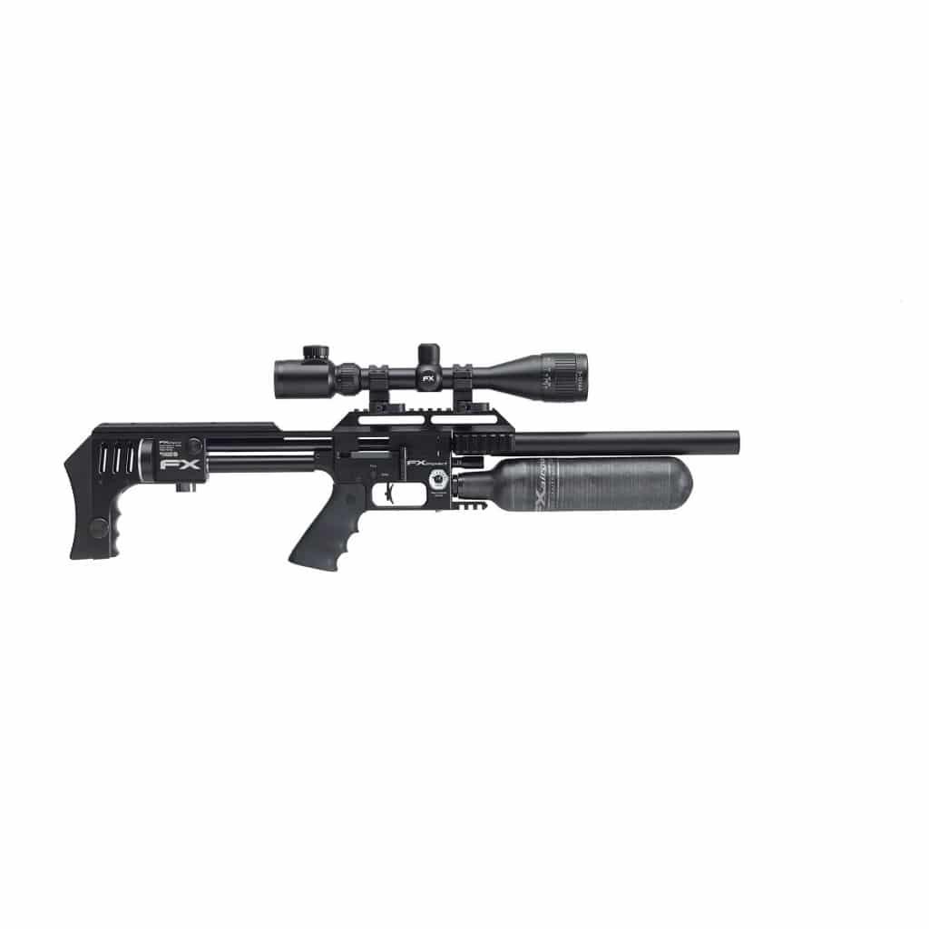 fx-impact-air-rifle