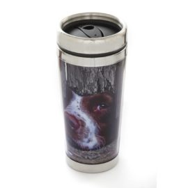 i-spy-spaniel-travel-mug