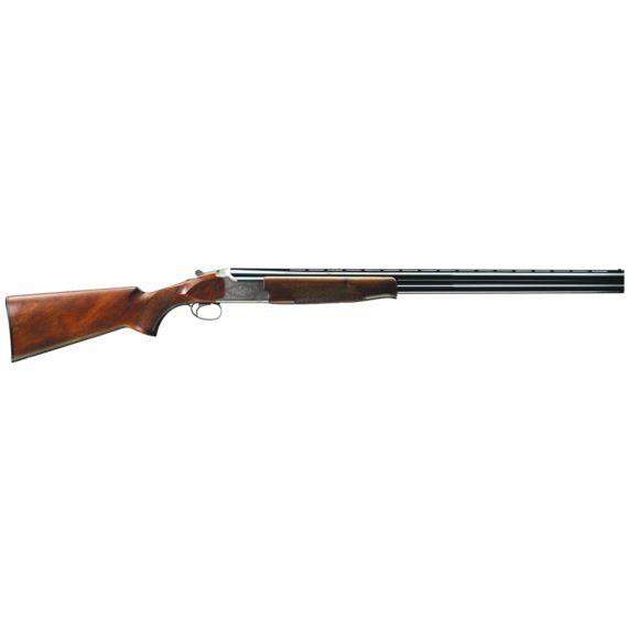miroku-mk60-universal-sporting-gr-1-shotgun
