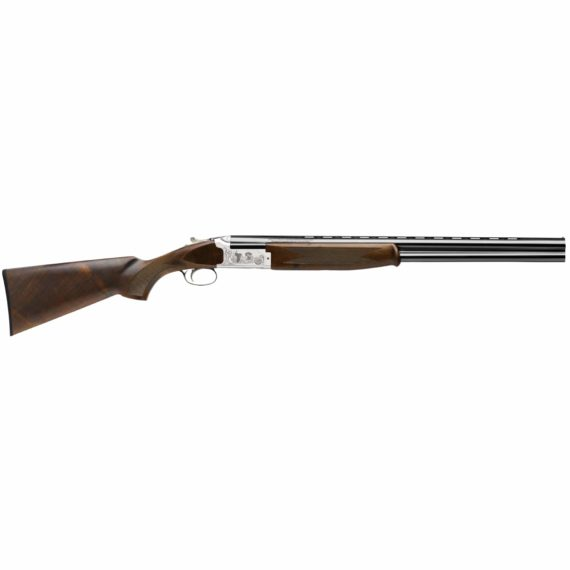 winchester-select-light-12-bore-shotgun-1