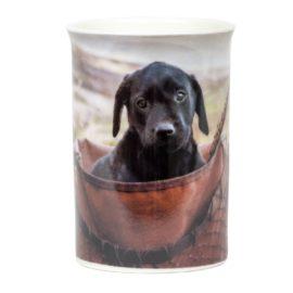 lab-pup-in-game-bag-mug
