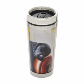 country-matters-sleeping-lab-thermal-mug