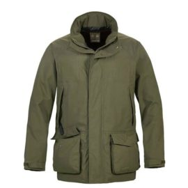 musto-fenland-packaway-jacket-dark-moss