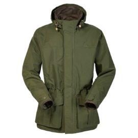 musto-westmoor-br1-dark-moss-jacket
