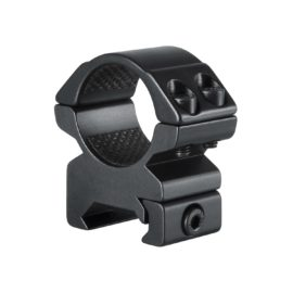 Hawke Match Mounts 2 Piece 30mm Weaver Scope Mounts - Low Medium High