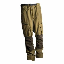 Ridgeline Pintail Explorer Waterproof Trousers