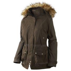 seeland-ladies-glyn-jacket