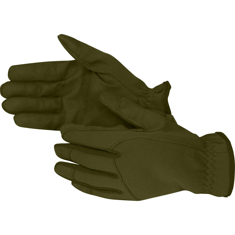 Viper Tactical Patrol Shooting Gloves