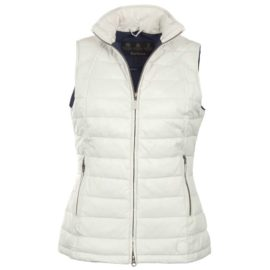LQU0799 Barbour Iris Quilted Ladies Gilet