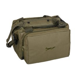 Bonart Green Shooting Cartridge Range Bag