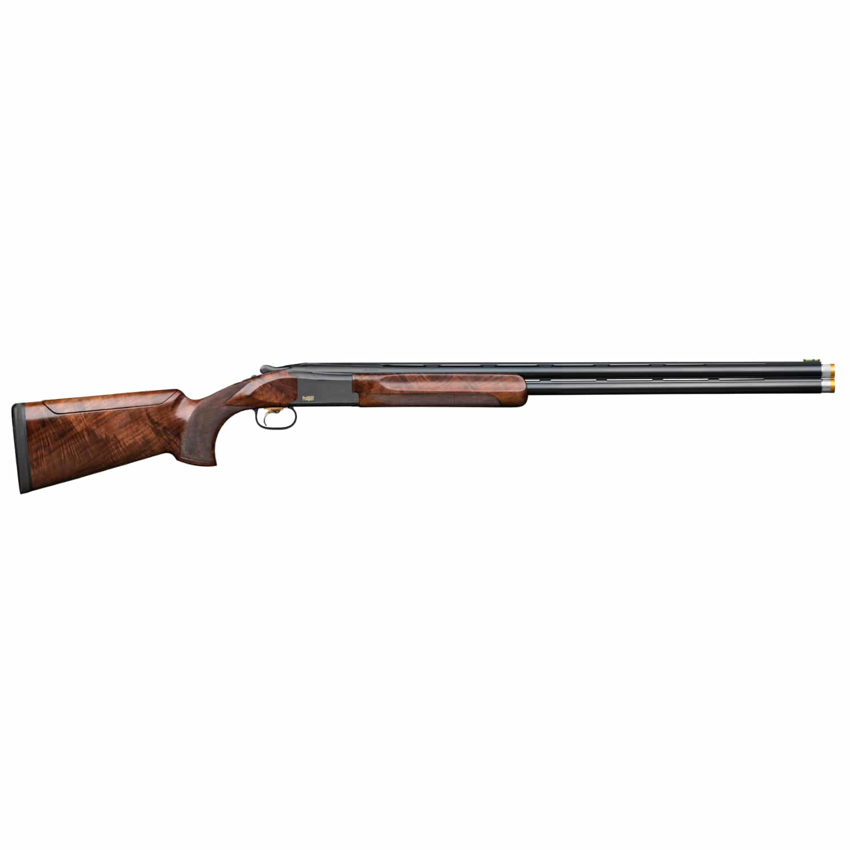 Browning Pro Sport Adjustable 12 Bore Shotgun