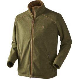 Harkila Mens Sandhem Fleece Jacket