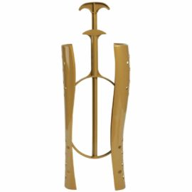 Dubarry Long Boot Tree Stand