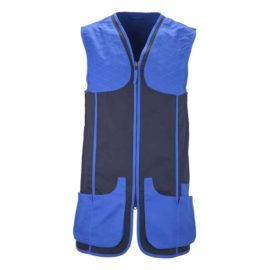 Beretta Urban Mesh Clay Shooting Skeet Vest