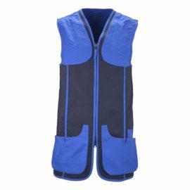 Beretta Urban Mesh Clay Shooting Skeet Vest