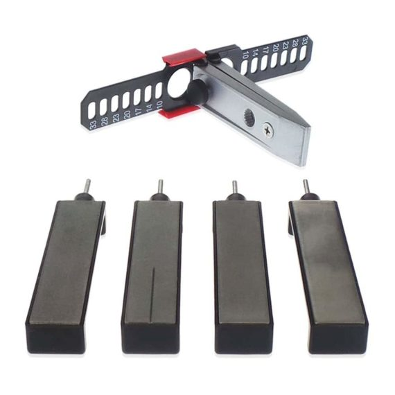 Blade Tech Glide Knife Sharpener