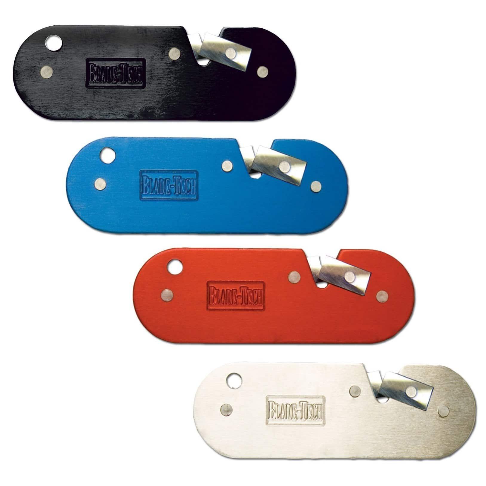Blade Tech classic knife sharpener