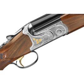"Caesar Guerini Tempio Syren Sporting 28"" 12 Bore Shotgun"