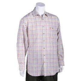 Bonart Banbury Classic Check Shirt