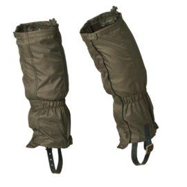 Seeland Crieff WP Gaiters - One Size