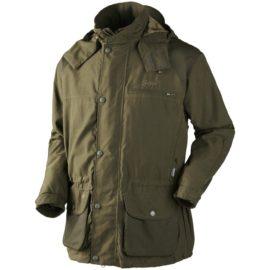 Seeland Keeper Jacket Olive