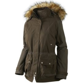 Seeland Ladies Glyn Jacket (1)