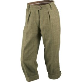 Seeland Ladies Ragley Breeks (1)