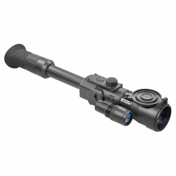 Yukon Photon RT 6x50 Rifle Scope Digital Night Vision