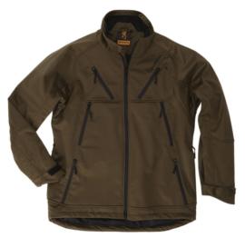 Browning Hells Canyon 2 Odor Smart Jacket