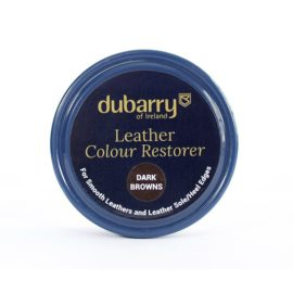 Dubarry Leather Colour Restorer - Dark Brown