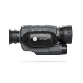Hawke Nite Eye 2000 Night Vision Monocular