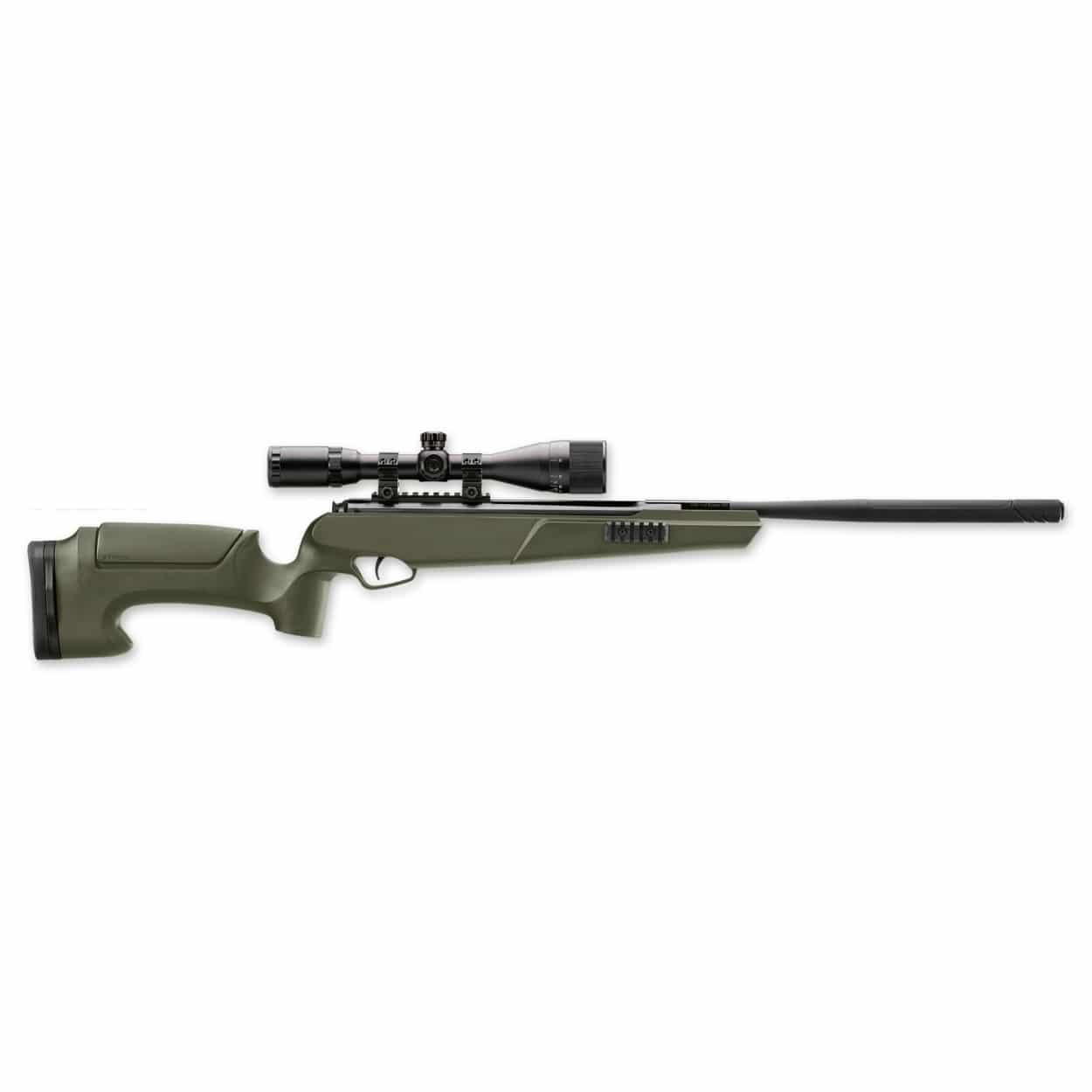 Stoeger Atac S2 Gas Ram Air Rifle